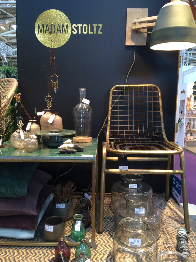 look pimp your room herbst winter trends 2015 16. Black Bedroom Furniture Sets. Home Design Ideas