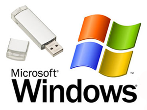 Rufus tool software,creation of a Windows 7 USB installation drive,make usb flash drive bootable,windows 7 usb download tool,how to install windows 7 from usb,booting windows 7 from usb flash drive