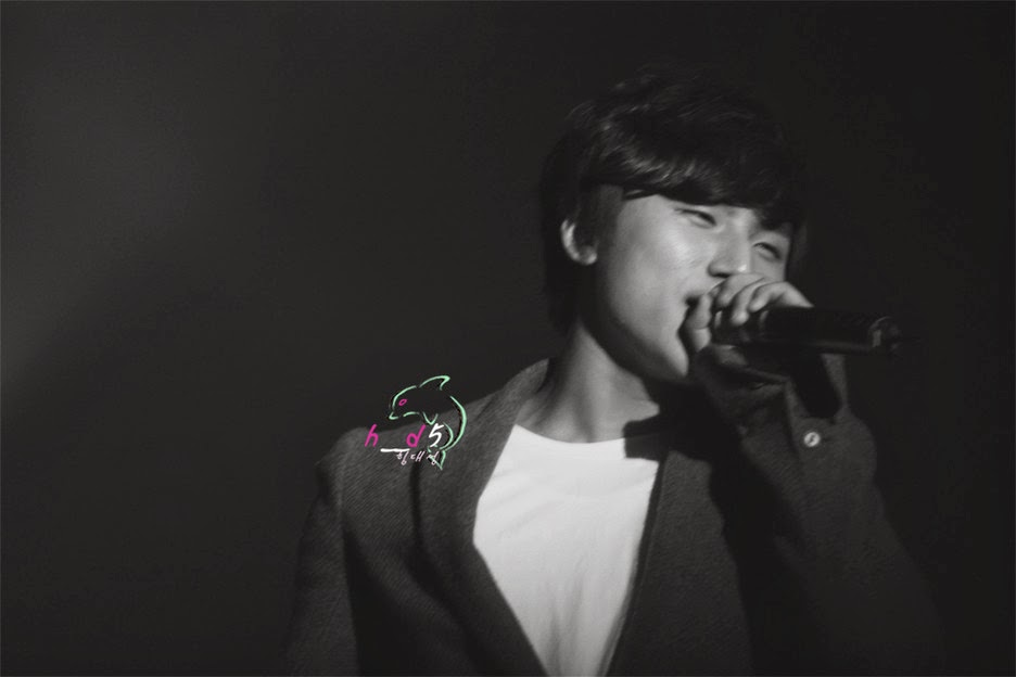 http://1.bp.blogspot.com/-LhXSvc6Z_5c/TvMAzdNSjzI/AAAAAAAAPPQ/idv1OyTLspY/s1600/Daesung_035.jpg