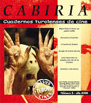 Cabiria nº 5
