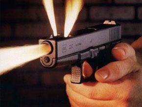 Muere sargento PN baleado en la cabeza durante desalojo en Los Frailes