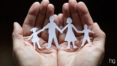 Menjembatani Konflik ORTU dan Anak Dalam Menentukan Jurusan
