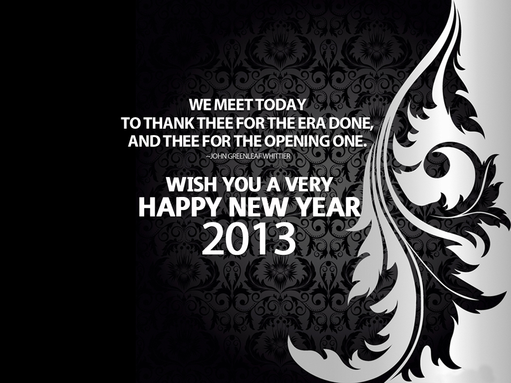 free download desktop wallpaper backgrounds hd