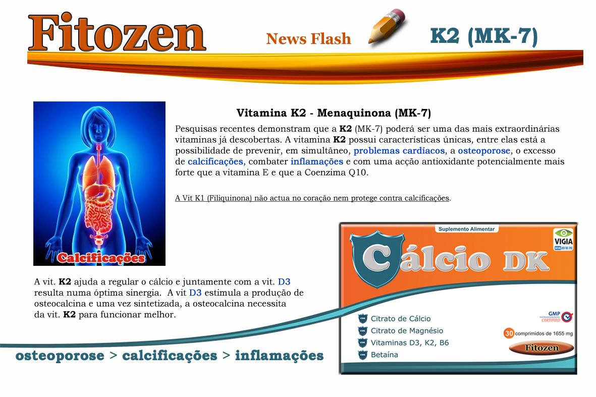 Flash terapias 2 - 1 6