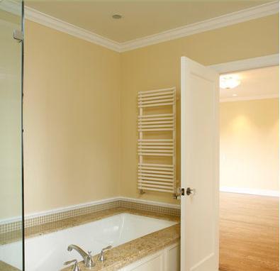 Fotos y dise os de puertas puerta lacada blanca precio for Precios puertas interior blancas