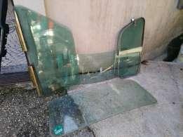 Vidros verdes