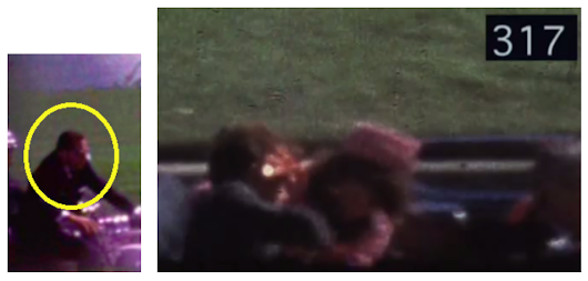 Z-Film-BOH-Comparison--Clint-Hill-And-JFK.png