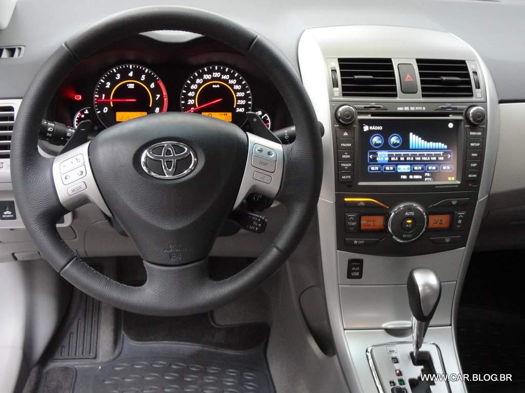 Toyota Altis 2012 For Sale2012 Corolla Xrs 5 Speed Start Up Fuse Box Xei 2013 2 0 Flex Autom 225 Tico Fotos Pre 231 O