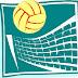 Copa da Juventude contempla atletas de vôlei de areia e futevôlei