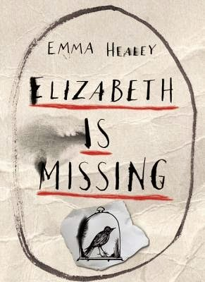 http://jesswatkinsauthor.blogspot.co.uk/2014/06/review-elizabeth-is-missing-by-emma.html