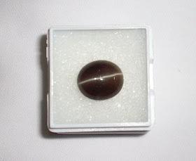Jenis Batu Akik Dan Khasiatnya