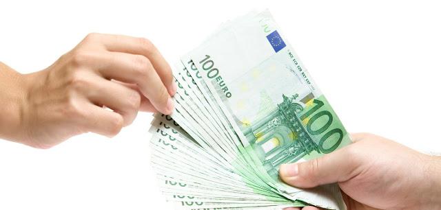 Creditos personales, dinero y economia