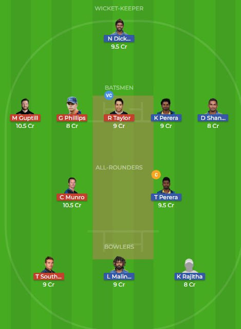 sl vs nz dream11,sl vs nz,sl vs nz dream11 team,nz vs sl dream11,sl vs nz playing 11,nz vs sl,sl vs nz dream 11 prediction,nz vs sl dream11 team,sl vs nz dream 11,sl vs nz 3rd odi match dream11 team,sl vs nz 1st only t20 match dream 11 team,sl vs nz t20 dream,sl vs nz t20 dream11,sl vs nz t20 t20 dream11,sl vs nz t20 dream11 team