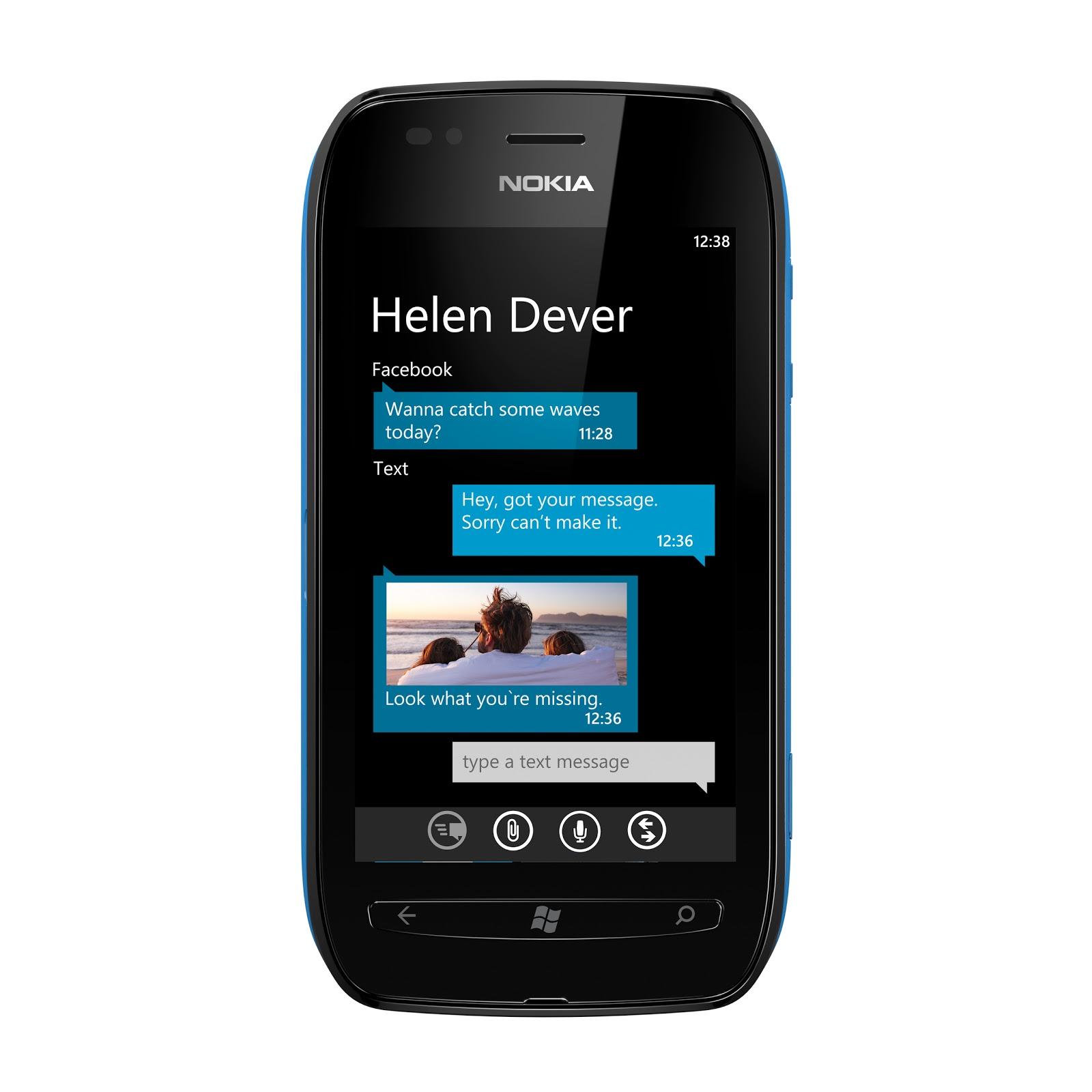Nokia Lumia 710,Nokia,Lumia 710,Lumia 710 fiche technique,Lumia 710 tests,Lumia 710 jeux,Lumia 710 applications,Lumia 710 themes,Lumia software,Nokia Lumia 710 telecharger,Nokia Lumia 710 prix,Nokia Lumia 710 Specifications,Nokia Lumia 710 downloads,Nokia Lumia 710 caracteristiques,Nokia Lumia 710 accessoires,Nokia Lumia 710 Galerie,Nokia Lumia 710 mobile,Nokia Lumia 710 Ovi Store,Nokia Lumia 710 Logiciels,
