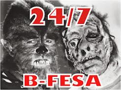 24 ΩΡΕΣ ΤΟ 24ΩΡΟ