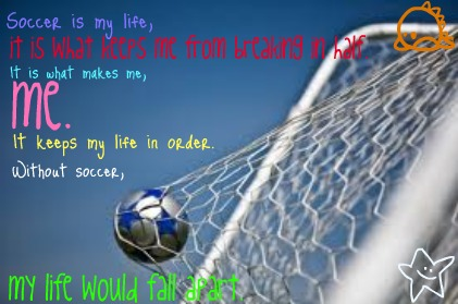 motivational soccer quotes soccer quotes motivational