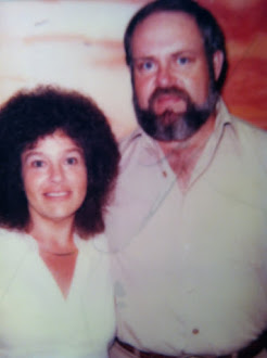Skip &amp; Gloria Bates