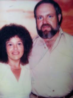 Skip & Gloria Bates