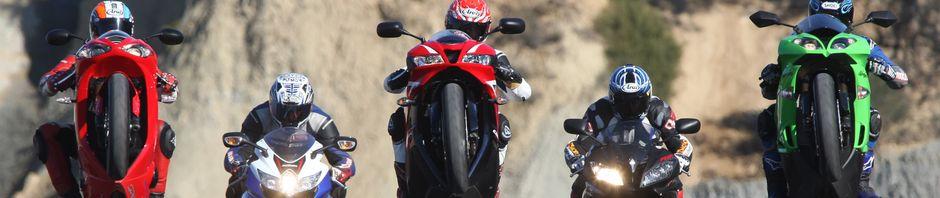 Mandataire moto, motos moins cheres