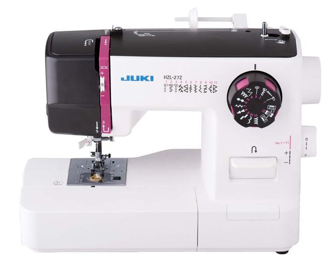 Dare to DIY: Invertir en una máquina de coser: lo que me hubiera ...