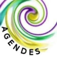 AGENDES - Agência de Desenvolvimento Social