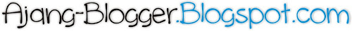Ajang Berkumpulnya Blogger-Blogger Indonesia