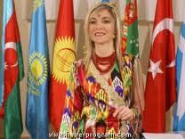 turki bayraklar