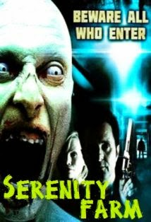watch SERENITY FARM 2014 movie stream free online watch movies online free streaming full movie streams