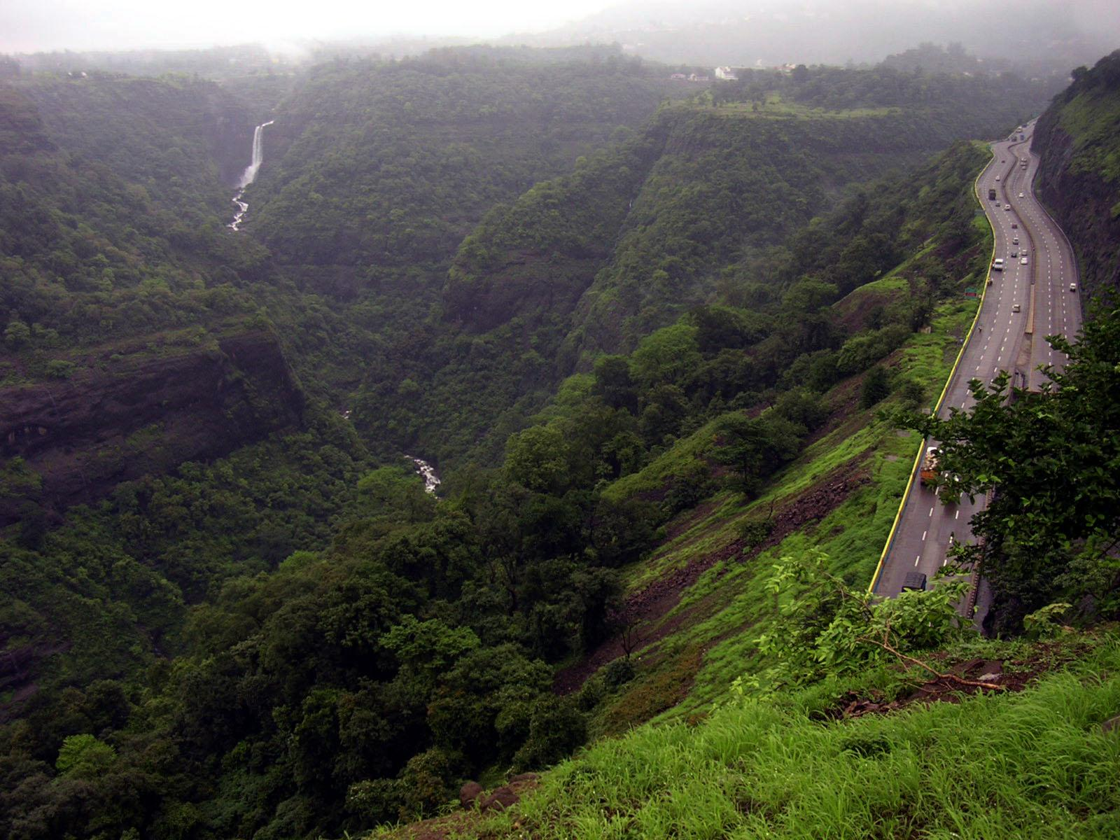 Have A Take A Look At The Stunning Places Of Khandala The Wonderfull Places In The Worlds
