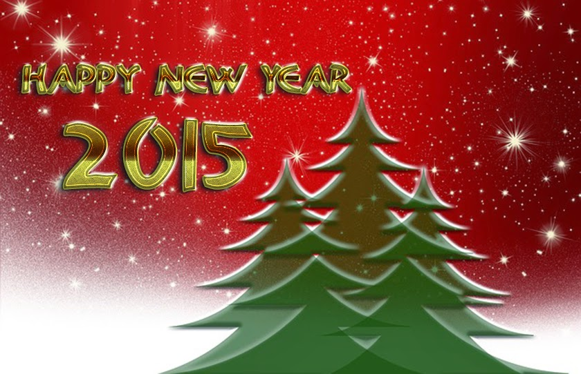 Greeting Happy New Year Wallpapers 2015 – New Wishing Wallpapers For HD