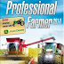 تحميل لعبة Professional Farmer 2014