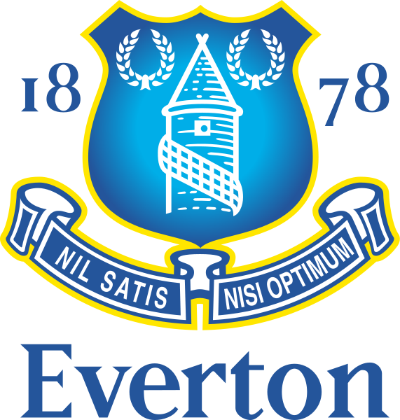 everton - photo #3