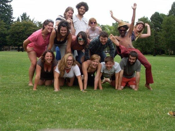 adult+camp+friends.jpg