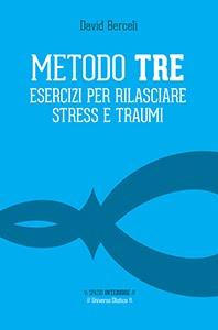 Libro sul Metodo