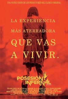 posesion-infernal-evil-dead-2013