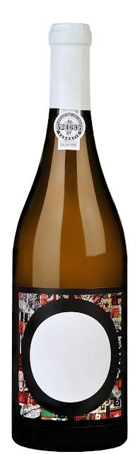 Divulgação: Vinhos Conceito são a estrela emergente do Douro para Mark Squires - reservarecomendada.blogspot.pt