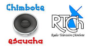 Radio RTCH Chimbote