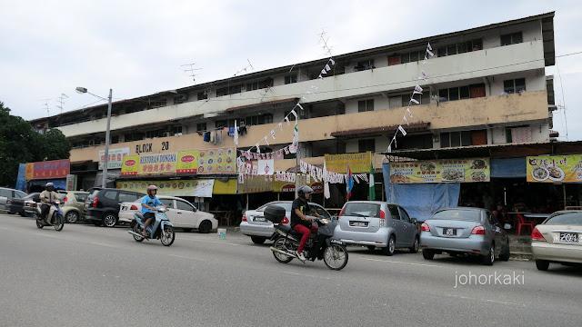 Curry-Pork-Ribs-Johor-Bahru