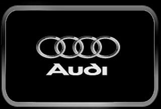 audi logo pictures