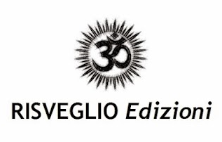 LIBRI PER L'EVOLUZIONE SPIRITUALE