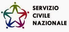 BANDO SERVIZIO CIVILE 2015 PER 1304 VOLONTARI