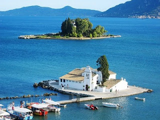 kerkyra-corfu-greece-hot-weather