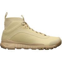 Nike Boots Desert4