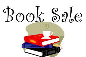 Annual Friends of the Library Book Sale