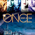 Once Upon a Time / Era uma vez - 1ª Temporada Dual Audio