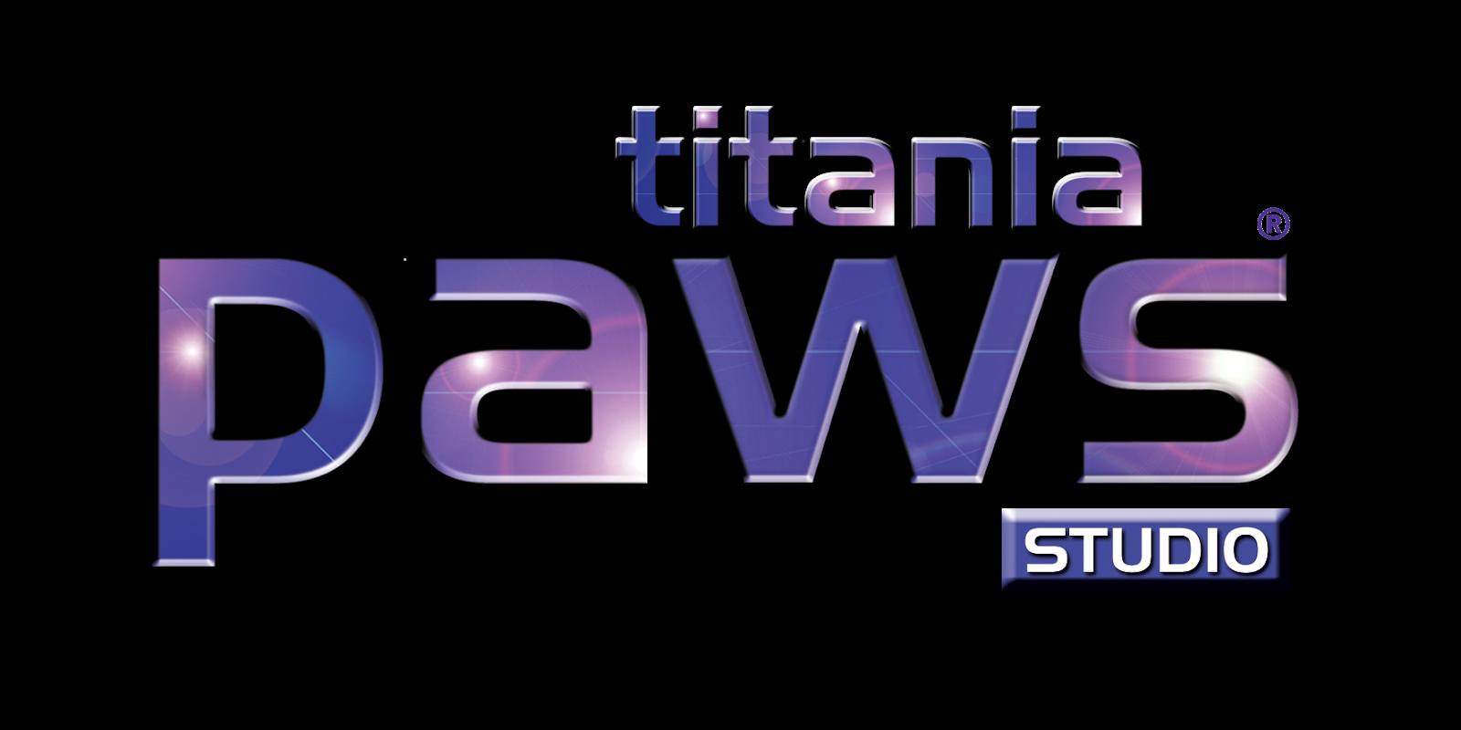 https://www.titania.com/pawsstudio