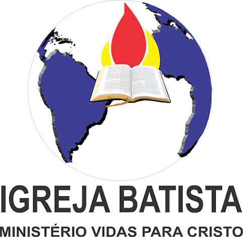 3º DOMINGO DO MÊS CULTO DE MISSÕES na Igreja Batista Vidas para Cristo