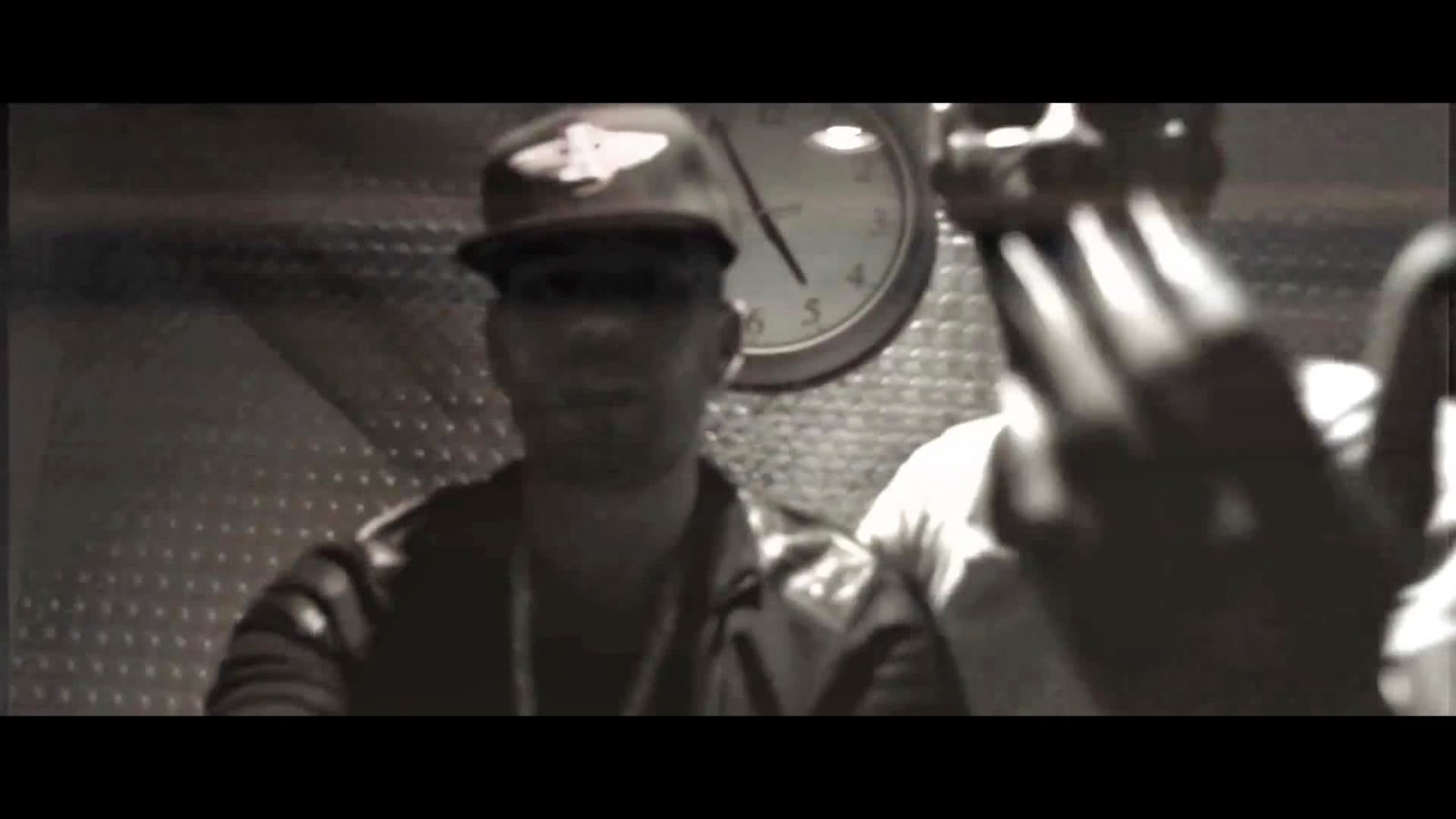 Dj drama right back ft jeezy young thug rich homie quan