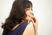 Adah Sharma New Portfolio Photos Gallery-thumbnail-16