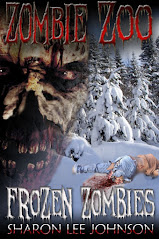 Frozen Zombies